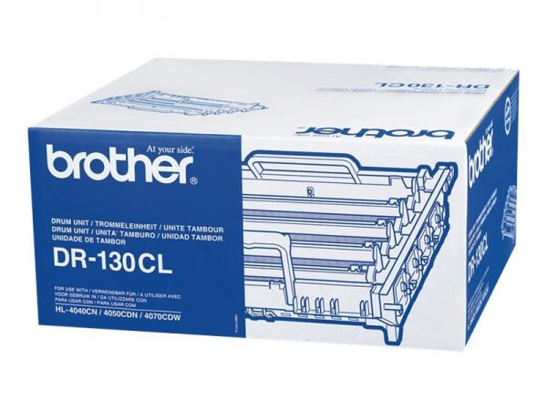 Brother DR130CL - Trommel-Kit - für Brother DCP-9040