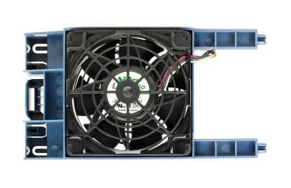HP Enterprise High Performance Fan Kit - System-Gebläseeinheit