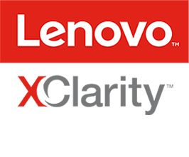 Lenovo ThinkSystem XClarity Controller Standard to Advanced Upgrade - Feature-on-Demand (FoD)