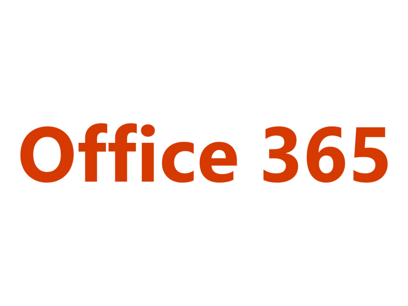 Microsoft Office 365 Advanced Threat Protection