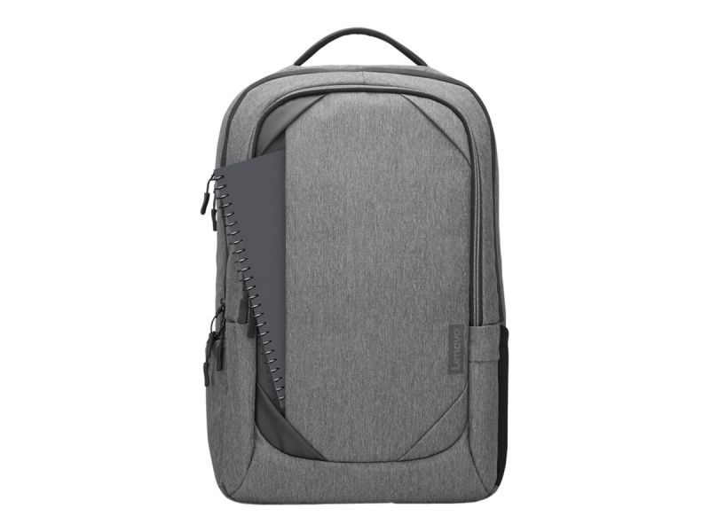 "Lenovo Business Casual - Notebook-Rucksack - 43.9 cm (17.3"")"