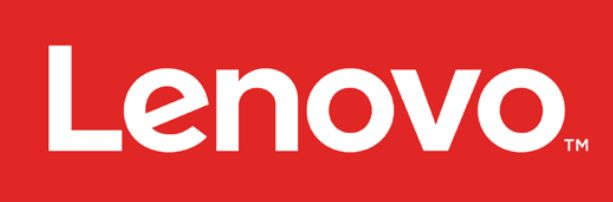 Lenovo 3 Year Onsite Support (Add-On) - 3 Jahr(e)