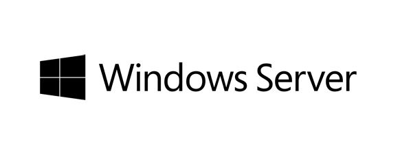 Fujitsu Microsoft Windows Server 2019 Datacenter - Lizenz