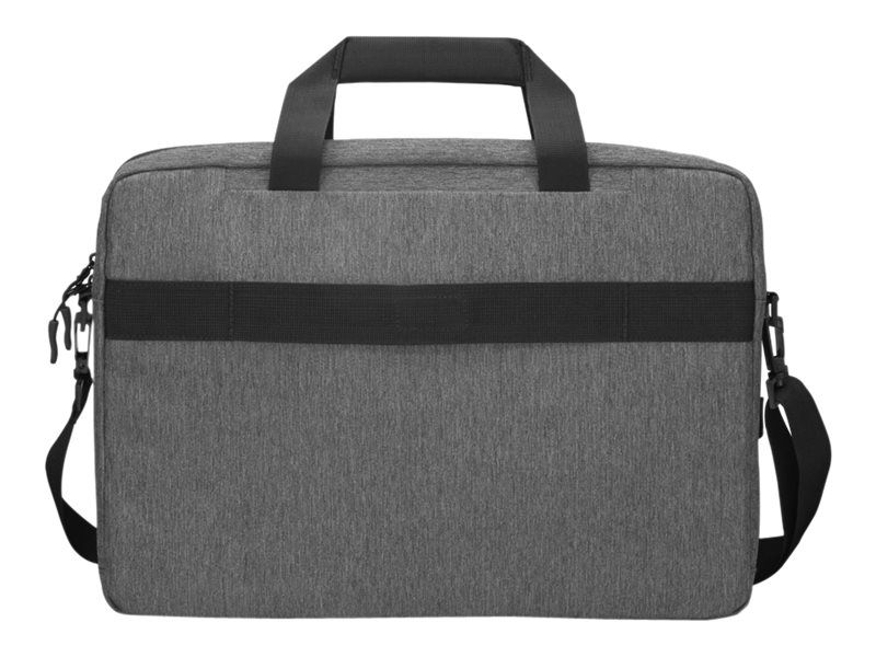 """Lenovo Business Casual Topload - Notebook-Tasche - 39.6 cm (15.6"""")"""