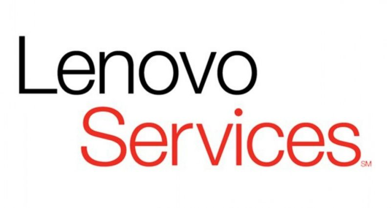Lenovo ThinkSystem XClarity Controller Advanced to Enterprise Upgrade - Feature-on-Demand (FoD)