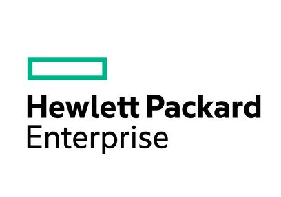 HP Enterprise Intelligent Management Center Network Traffic Analyzer