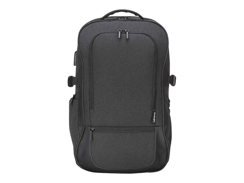 "Lenovo Passage - Notebook-Rucksack - 43.2 cm (17"")"